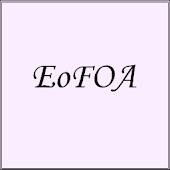 EoFOA