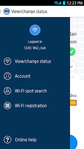 WirelessGate 2.1 Windows u7528 2