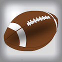 Fantasy Football News 2013 logo