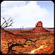 Desert Valley HD