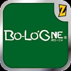 博洛尼亞 icon