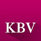 KBV2GO!