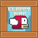 Clppy Bird icon