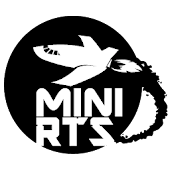 Mini RTS