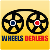 WHEELS DEALERS