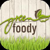 greenfoody - Vegan & Rohkost