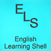 English Learning Shell