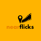 NearFlicks