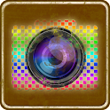 Pixel Artist – Camera Effects logo
