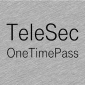TeleSec OneTimePass SmartToken