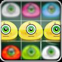 Slime Lineup icon