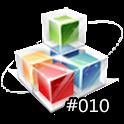상황별운세#010 (연애를 할 때 당신의 문제점은?) icon