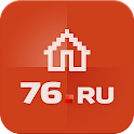 Недвижимость Ярославля 76.ru
