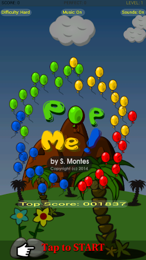 PopMe