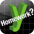 yHomework -.. file APK for Gaming PC/PS3/PS4 Smart TV