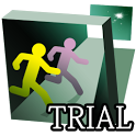 Missing3 Trial Ver. icon