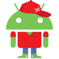 Androidify download