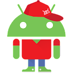 Androidify 4.0 Apk