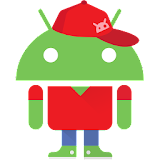 Androidify Apk Download Free for PC, smart TV