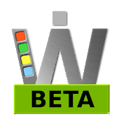 Winulator-beta