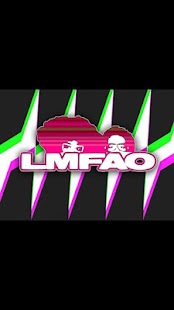 LMFAO Wallpapers Unofficial - screenshot thumbnail