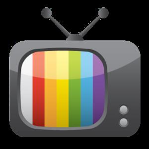 Russian TV 娛樂 App LOGO-APP試玩