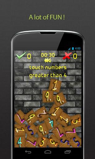 玩免費解謎APP 下載脳力トレーナー pro app不用錢 硬是要APP