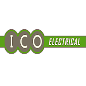 ICO Electrical