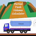 Volume of Tank Calculator icon