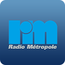 Radio Métropole APK