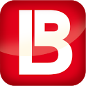 BBeep icon