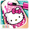 Hello Kitty Nail Salon 1.0 Apk