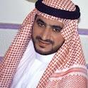 أناشيد محمد العزاوي icon