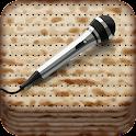 Le Karaoke de Paques (Pessah) icon