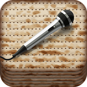 Passover Karaoke 音樂 App LOGO-APP試玩