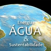Água - Fonte de Energia e Vida