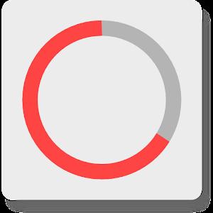 ClearFocus: Pomodoro Timer