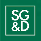 SG&D Insurance icon
