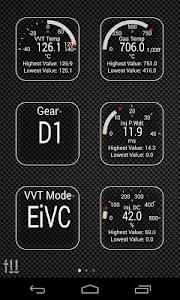 Advanced EX for FIAT v1.6