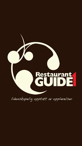 Restaurantguide1
