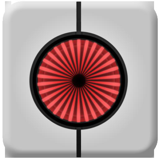 Portal Turret 娛樂 App LOGO-硬是要APP