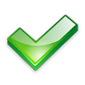 Nitea Check-IT icon