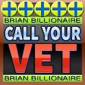 VET - CALL YOUR VET