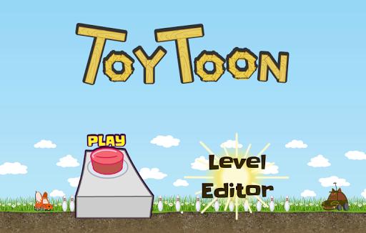 ToyToon Apk Download 1