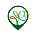 Busch Gardens Discovery Guide icon