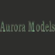 Aurora Models Free
