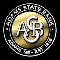 ASB icon