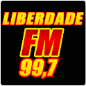Liberdade FM 99,7 Aracaju