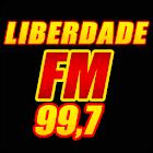 Liberdade FM 99,7 Aracaju icon