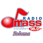 Radio Mass Soloma icon